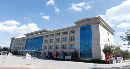 新疆电脑培训_计算机学校_乌鲁木齐新华电脑学校